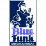 Profile photo of Blue Funk Entertainment