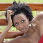 Profile photo of Kay