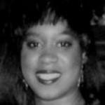 Profile picture of Glenda Staten