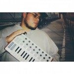 Profile picture of Jonathan Music Producer