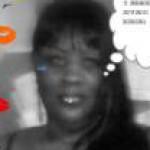 Profile picture of MiquiraDiva@