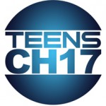 Profile picture of Teens