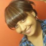 Profile picture of Andria C Davis
