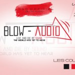 Profile picture of Blow-AUDIO