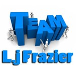 Profile picture of Team Lj Frazier