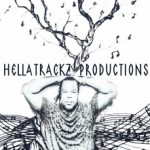 Profile photo of Hella Trackz