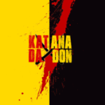Profile picture of Katana Da Don
