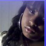 Profile photo of simah