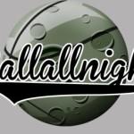 Profile picture of Kelz Ballallnight