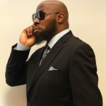 Profile picture of DJ SKNO™ CORE DJ's