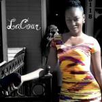 Profile picture of GlamUlous LaCour