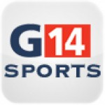 Profile picture of Global14 Sports