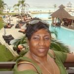 Profile picture of Grace Leoni