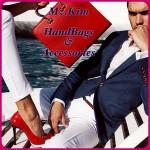 Profile picture of Mz_Kim