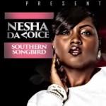 Profile picture of Nesha Da Voice