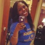 Profile picture of Sarai