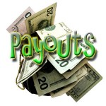 Profile picture of  20$payouts