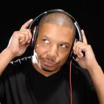 Profile picture of DJ Impact