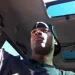Profile picture of Demetrius Smith