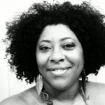 Profile picture of Twanica