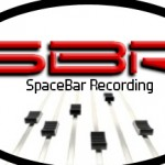 Profile picture of SpaceBar Rec