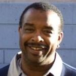 Profile picture of Rodney E. Foster,Sr