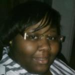 Profile photo of NaTasha