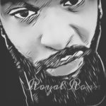 Profile picture of Royal Ronn