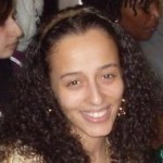 Profile photo of Meli