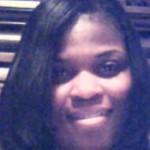 Profile picture of arika0309