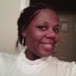 Profile photo of JaNay