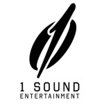 Profile picture of 1SoundLLC