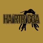 Profile picture of Hair-Trigga