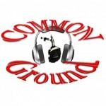 Profile picture of Common Ground