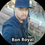 Profile picture of Ron Royal