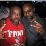 Profile picture of Freeway Rick Ross