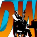 Profile picture of DWEB Black Music Museum