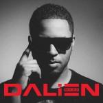 Profile picture of DALiEN