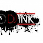 Profile picture of DJ iNk