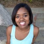 Profile picture of Lauren Weems