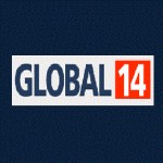 Profile picture of #TeamGlobal14