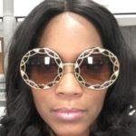 Profile picture of RoChe ChiTown