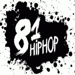 Profile picture of 81hiphop