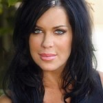 Profile picture of Chyna
