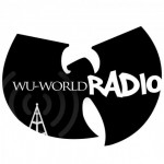 Profile picture of Wu-World Radio