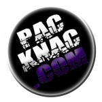 Profile picture of PacKnac.com