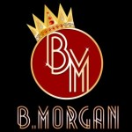 Profile picture of B. Morgan
