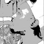 Profile picture of josiah
