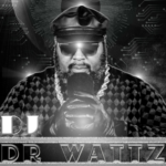 Profile picture of DJ DR WATTz A.O.G.F