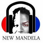 Profile picture of Young Mandela